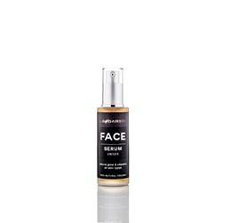 FACE Facial Serum